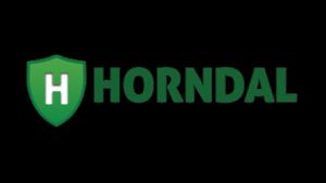 horndal_suur