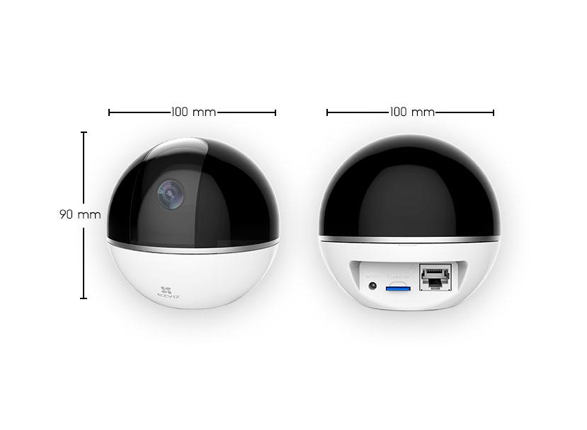 Mini 360 Plus